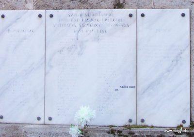 Nagykónyi világháborús emlékmű 2009.03.22.küldő-miki (2)