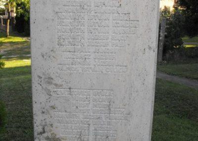 Nagykölked világháborús emlékmű 2009.09.02.küldő-Gyurkusz (1)
