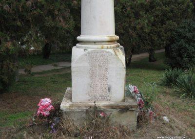 Nagykörü II.vh emlékmű 2008.10.23.küldő-Kályhás (5)