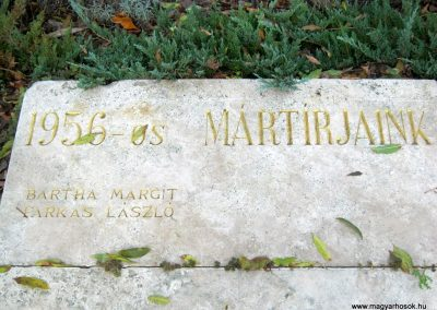 Nagykőrös II. világháborús emlékmű 2014.10.12. küldő-Emese (9)
