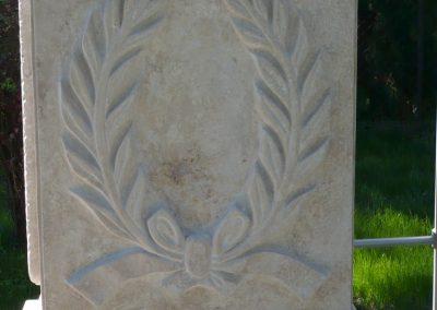 Nagykanizsa - Bajcsa világháborús emlékmű 2013.10.17. küldő-Sümec (8)
