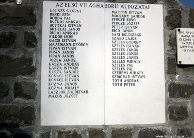 Nagylóc világháborús emlékmű 2012.04.03. küldő-kalyhas (4)