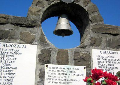 Nagylóc világháborús emlékmű 2012.04.03. küldő-kalyhas (5)