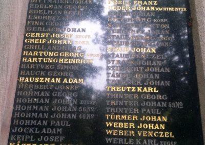 Nagynyárád világháborús emlékmű 2014.09.04. küldő-KRYSZ (4)