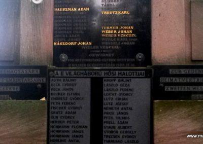 Nagynyárád világháborús emlékmű 2014.09.04. küldő-KRYSZ (5)