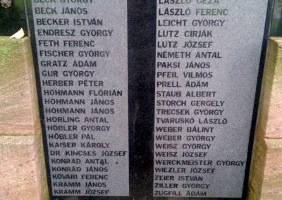 Nagynyárád világháborús emlékmű 2014.09.04. küldő-KRYSZ (6)