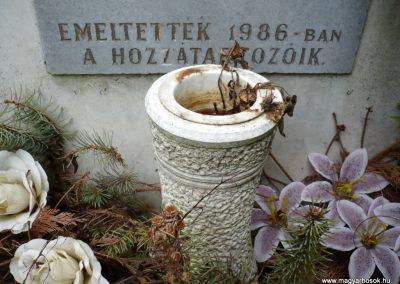 Nagyrákos II.vh emlékmű 2010.06.25. küldő-Sümec (4)