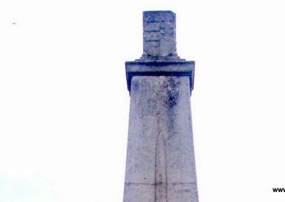 Nagyrév világháborús emlékmű 2009.05.14. küldő-miki (1)