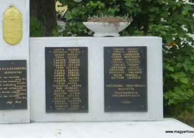 Nagyszakácsi II.vh emlékmű 2009.07.31.küldő-SOLEN (4)