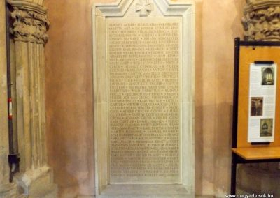 Nagyszeben I. világháborús emléktáblák 016.07.13. küldő-kalyhas (4)