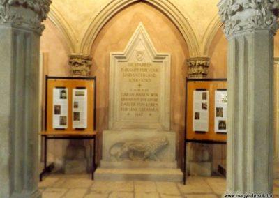 Nagyszeben I. világháborús emléktáblák 016.07.13. küldő-kalyhas (5)