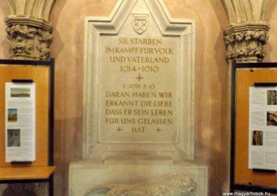 Nagyszeben I. világháborús emléktáblák 016.07.13. küldő-kalyhas (6)