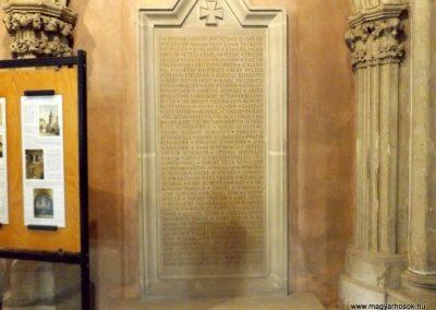 Nagyszeben I. világháborús emléktáblák 016.07.13. küldő-kalyhas (8)