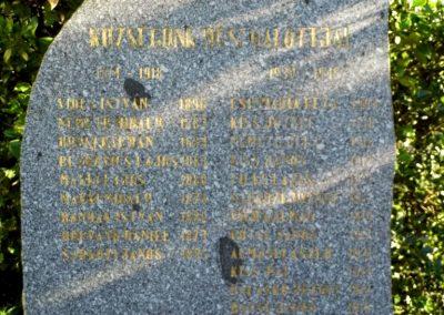 Nagyudvarnok világháborús emlékmű 2014.06.23. küldő-Méri (4)