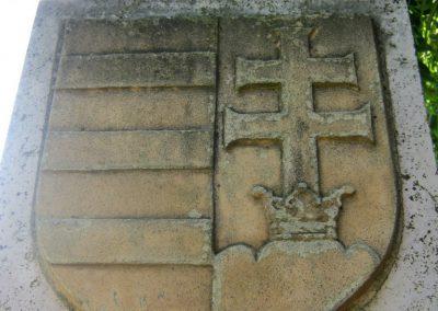 Nak-Nosztánypuszta I. világháborús emlékmű 2016.07.21. küldő-Emese (2)