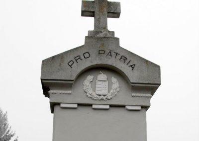 Narda világháborús emlékmű 2009.01.13. küldő-gyurkusz (2)