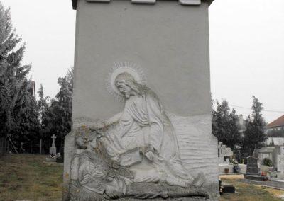 Narda világháborús emlékmű 2009.01.13. küldő-gyurkusz (3)