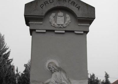 Narda világháborús emlékmű 2009.01.13.küldő-gyurkusz (1)