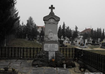 Narda világháborús emlékmű 2009.01.13.küldő-gyurkusz