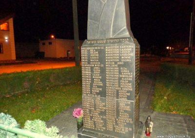 Negyed II. világháborús emlékmű 2014.11.22. küldő-Méri (10)