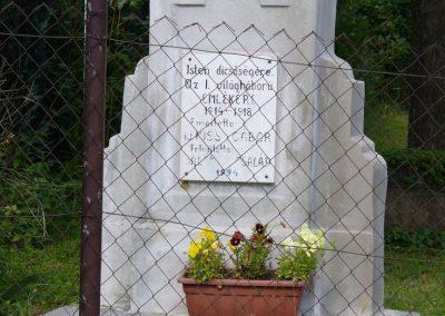 Nemesbük I.vh emlékmű 2009.07.06.küldő-HunMi (1)