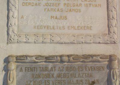 Nemesbőd I.vh emlékmű 2009.01.07.küldő-gyurkusz (2)