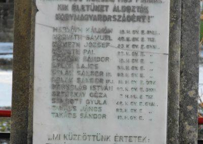 Nemescsó I.vh emlékmű 2009.01.16.küldő-Gyurkusz (2)