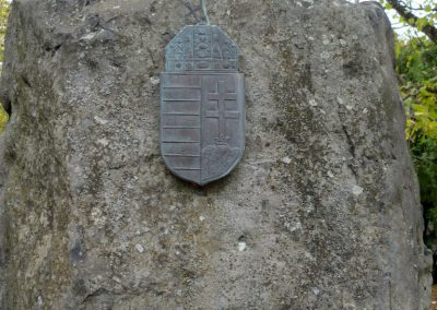 Nemeshetés világháborús emlékmű 2013.10.30. küldő-Sümec (4)