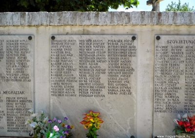 Nemesnádudvar világháborús emlékmű 2014.07.13. küldő-Méri (5)