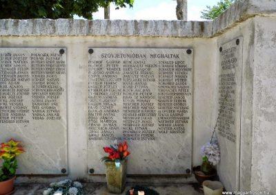 Nemesnádudvar világháborús emlékmű 2014.07.13. küldő-Méri (6)