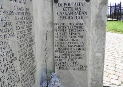 Nemesnádudvar világháborús emlékmű 2014.07.13. küldő-Méri (7)