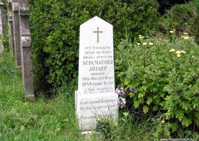 Nemesnádudvar világháborús emlékmű 2014.07.13. küldő-Méri (9)
