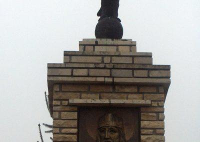 Nemesrempehollós világháborús emlékmű 2008.01.10.küldő-gyurkusz (2)