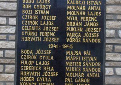 Nemesrempehollós világháborús emlékmű 2008.01.10.küldő-gyurkusz (4)