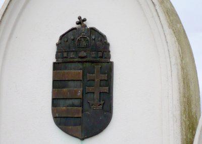 Nemessándorháza világháborús emlékmű 2013.10.30. küldő-Sümec (6)