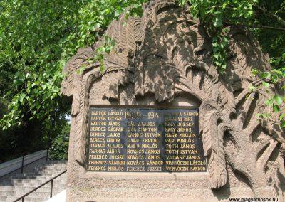 Novaj világháborús emlékmű 2007.06.15. küldő-kalyhas (1)