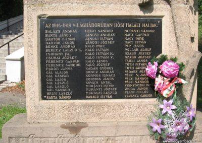 Novaj világháborús emlékmű 2007.06.15. küldő-kalyhas (2)