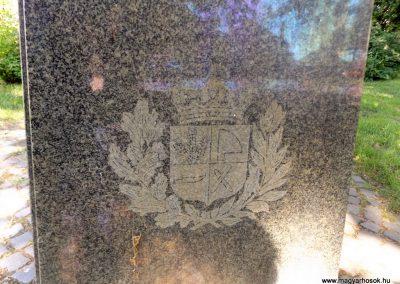 Nyíracsád világháborús emlékmű 2017.06.22. küldő-kalyhas (4)