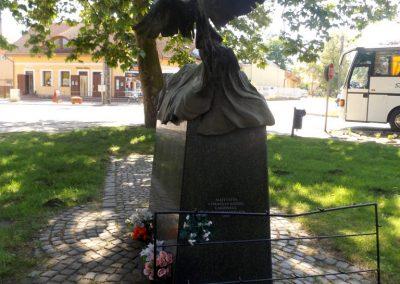 Nyíracsád világháborús emlékmű 2017.06.22. küldő-kalyhas (7)