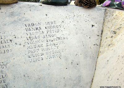 Nyíradony világháborús emlékmű 2014.02.07. küldő-kalyhas (13)