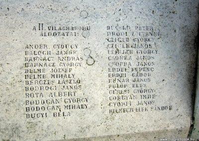 Nyíradony világháborús emlékmű 2014.02.07. küldő-kalyhas (6)