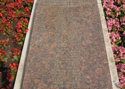 Nyírbátor világháborús emlékmű 2013.06.22. küldő-kalyhas (13)