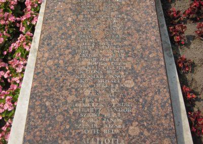 Nyírbátor világháborús emlékmű 2013.06.22. küldő-kalyhas (18)