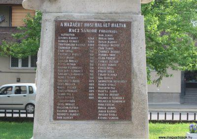 Nyírbátor világháborús emlékmű 2013.06.22. küldő-kalyhas (6)