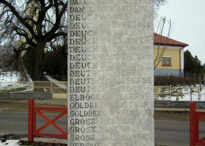 Nyírbogát világháborús emlékmű 2014.02.07. küldő-kalyhas (5)