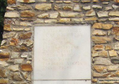 Nyírderzs világháborús emlékmű 2013.06.22. küldő-kalyhas (6)