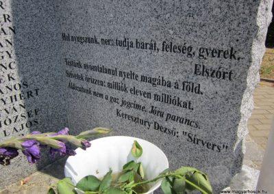 Nyírjákó világháborús emlékmű 2013.07.08. küldő-kalyhas (7)
