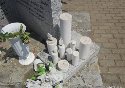 Nyírjákó világháborús emlékmű 2013.07.08. küldő-kalyhas (8)