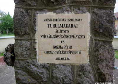 Nyírkáta II. világháborús emlékmű 2014.04.25. küldő-kalyhas (8)