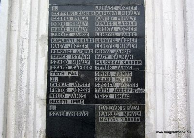 Nyírtét világháborús emlékmű 2013.05.23. küldő-kalyhas (5)
